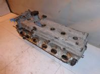 1999 - 2004 LEXUS IS200 ENGINE CYLINDER HEAD COMPLETE VGC LOW MILEAGE FREE POST